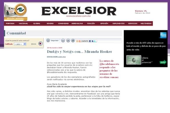 reporte prensa MH 2009 1