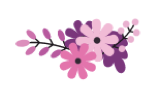 florecita